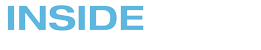 Inside Edge Logo